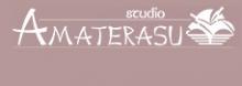 Amaterasu (Аматерасу) - студия красоты