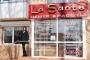 La Sante (Ла Санте) - салон красоты